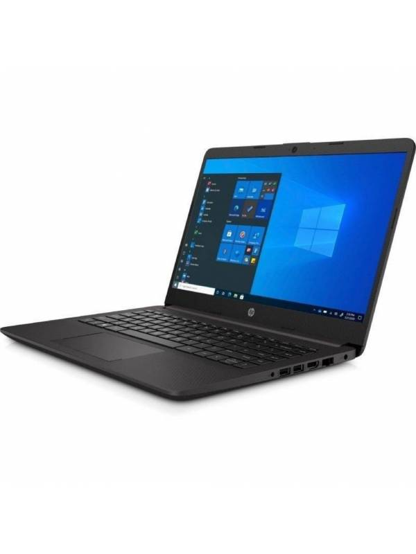 NBF  14.0 HP     C4 N 4020     4GB 256GB SATA FREE-DOS