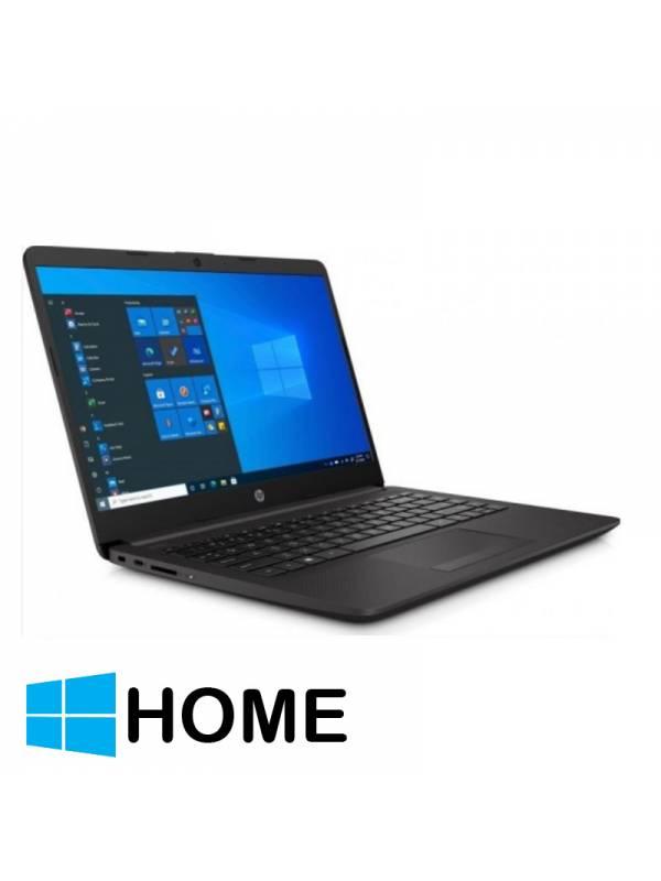 NBH  14.0 HP     C4  N4020     8GB 256GB M.2 SATA HOME GRIS
