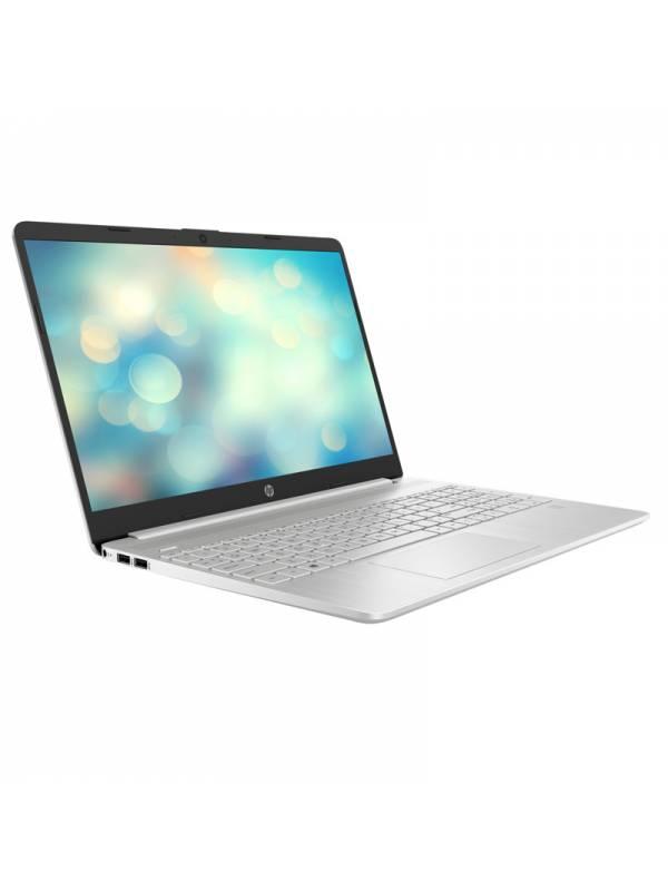 NBF  15.6 HP     G11 I7-1165G 7 8GB 512GB NVME FREE-DOS