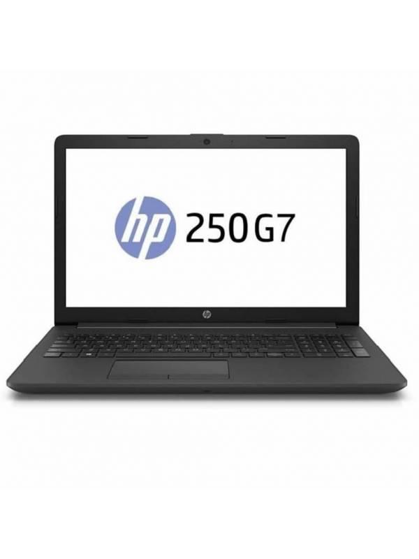 NBF  15.6 HP GDX G10 I3-1005G 1 8GB 500GB FREEDOS GDX