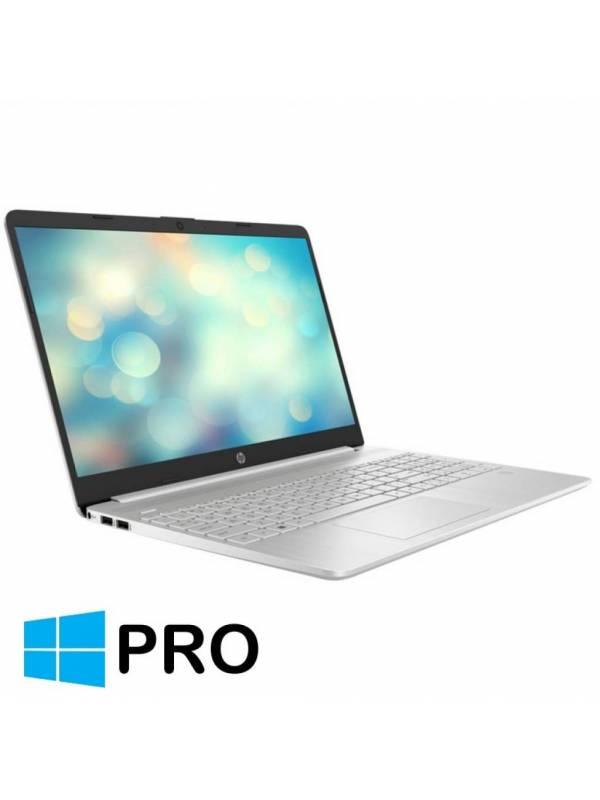 NBP  15.6 HP GDX G11 I7-1165G 1 16GB   1TB PRO