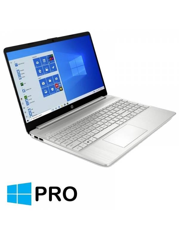 NBP  15.6 HP GDX G11 I5-1135G 7 12GB 512GB NVMD PRO