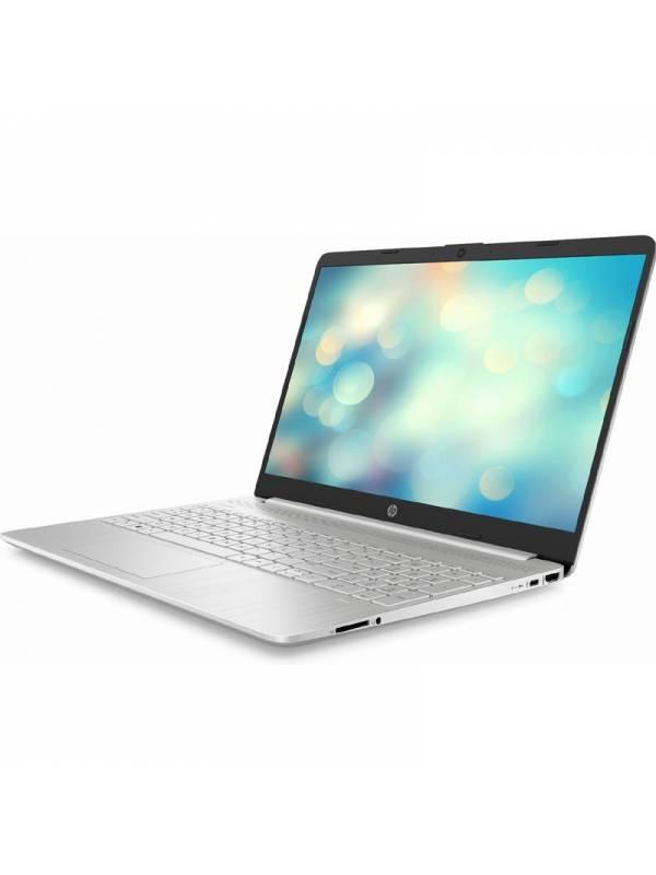 NBF  15.6 HP     G11 I5-1135G 7 16GB 512GB NVME FREE-DOS