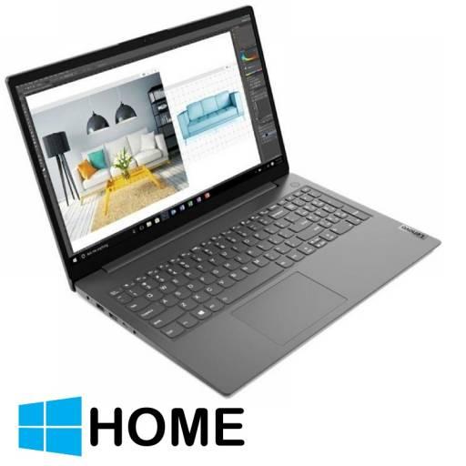 NBH  15.6 LENOVO G11 I5-1135G 7 8GB 512GB NVME HOME  NEGRO