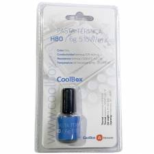 BOTE PASTA TERMICA 6GR H80 COO LBOX