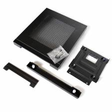 CAJA EXPANSION HDD 4053 Y 4055