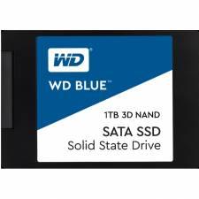 DISCO SSD 1TB    WD BLUE