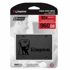 DISCO SSD  960GB KINGSTON SATA III