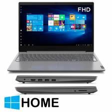 NBH  15.6 LENOVO C4 N4020     4GB 256GB SSD HOME GRIS
