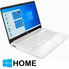NBH  15.6 HP     A3  3020E     8GB 256GB NVME HOME BLANCO