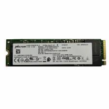 DISCO SSD   256GB MICRON M.2   NVME BULK