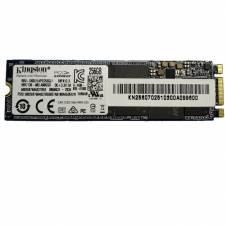 DISCO SSD   256GB KINGSTON M.2  NVME BULK