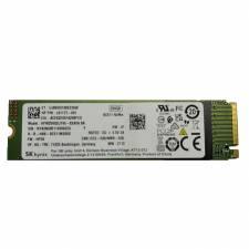 DISCO SSD   256GB HYNIX M.2 NV ME BULK