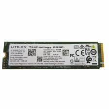 DISCO SDD 256GB HP M.2 NVME